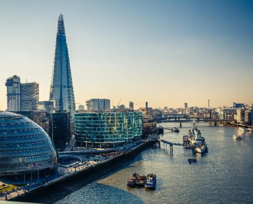 London web resolution 495x400 - Avasant Speaks at Collaboration Lunch Forum