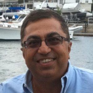 "Naresh Lachmandas 300x300 - Avasant Executives Speak at SIM San Diego Virtual Executive Forum ""Successfully Navigating the COVID-19 Crisis: Key Tools for Technology Executives"""