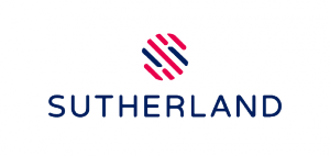Sutherland-Global-Services-Egypt-1009-1491993162