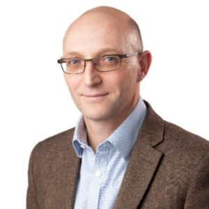 Adam Vile VAKT 300x300 - Avasant Empowering Beyond Symposium London 2018