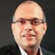 Anupam 300x300 80x80 - Partner with Empowering Beyond Digital 2021