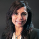 Chitra Rajeshwari 80x80 - Avasant Foundation Impact the Future