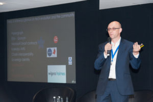 IMG 100034 300x200 - Avasant hosts the year's most powerful Digital Transformation event focusing on AI, Automation and Blockchain