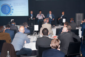 IMG 9843 300x200 - Avasant hosts the year's most powerful Digital Transformation event focusing on AI, Automation and Blockchain