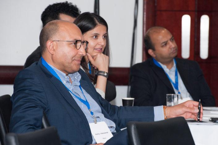 IMG 9993 705x469 - Avasant Empowering Beyond Symposium London 2018