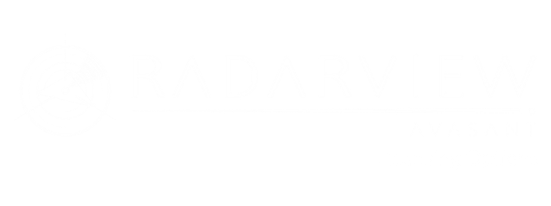 Copy of RadarView logo Zero In - RadarView™ Packages