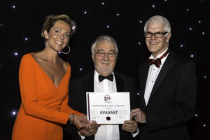 D4A8658 300x200 - Avasant Named Among GSA UK's Top Performers 2018