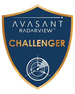 Copy of Challenger IA Badge (1)