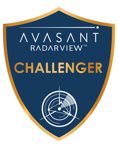 Copy of Challenger IA Badge