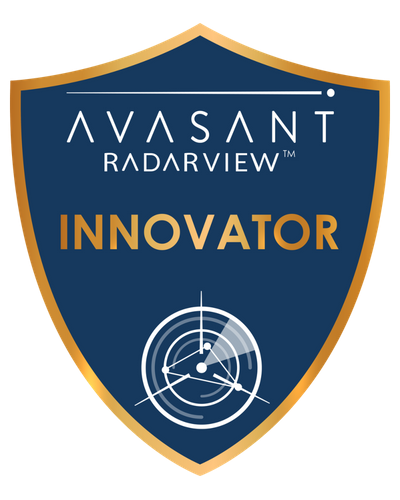 Copy of Innovator IA Badge