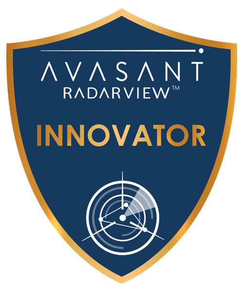 Innovator Badge Copy