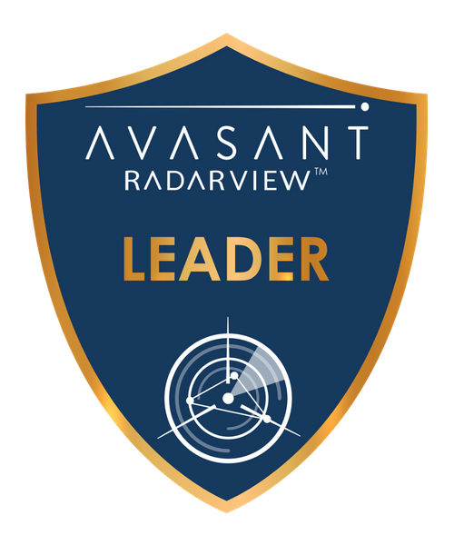 Leader IA Badge (1)