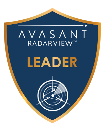 Leader IA Badge (4)