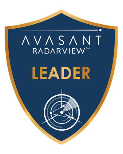 Leader IA Badge (5)