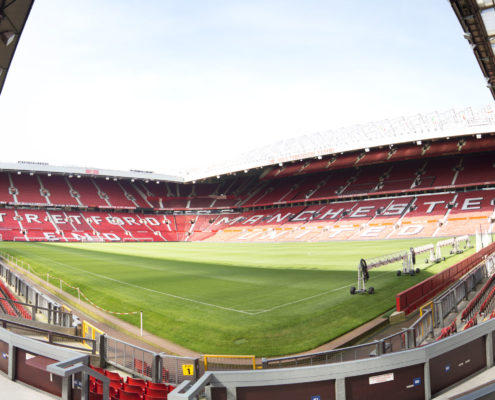 Manchester United Panorama 8051523746 495x400 - Avasant Research Bytes