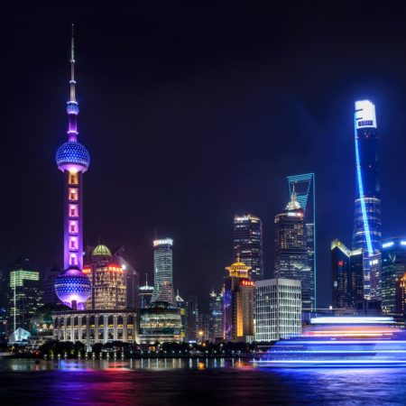 """architecture buildings business 745243 450x450 - Is the """"Variable Interest Entity"""" a Viable Model for Doing Business in China?"""