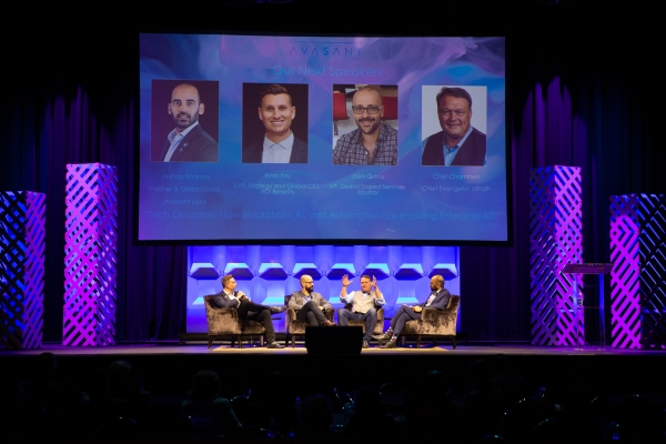 40500366903 51309dfd6b o 600x400 - Avasant Empowering Beyond Summit 2020: Transcending Digital