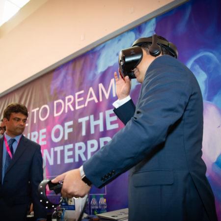 46743257794 1495c33f6c o 450x450 - Avasant Empowering Beyond Summit 2020: Transcending Digital