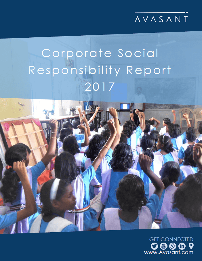 Corporate-Social-Responsbility-Report-2017