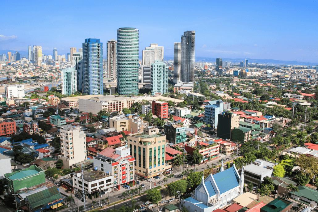 Philippines-cityscape-1-1030x686