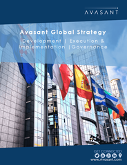 Avasant-Global-Strategy-Practice