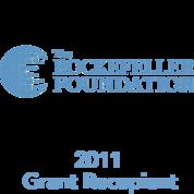 rockefeller-logo3.0_lightblue