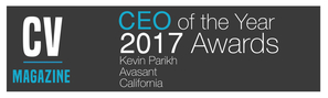 Avasant-CEO-of-the-Year-2017