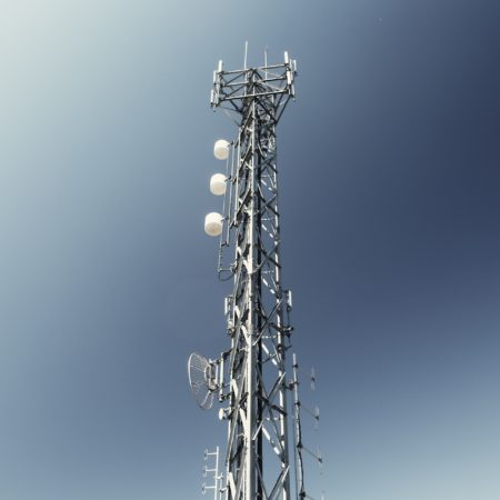antenna 498438 1920 450x450 - Evolving Telecom Regulations in SIDS