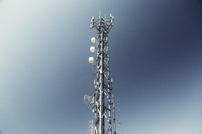 antenna-498438_1920