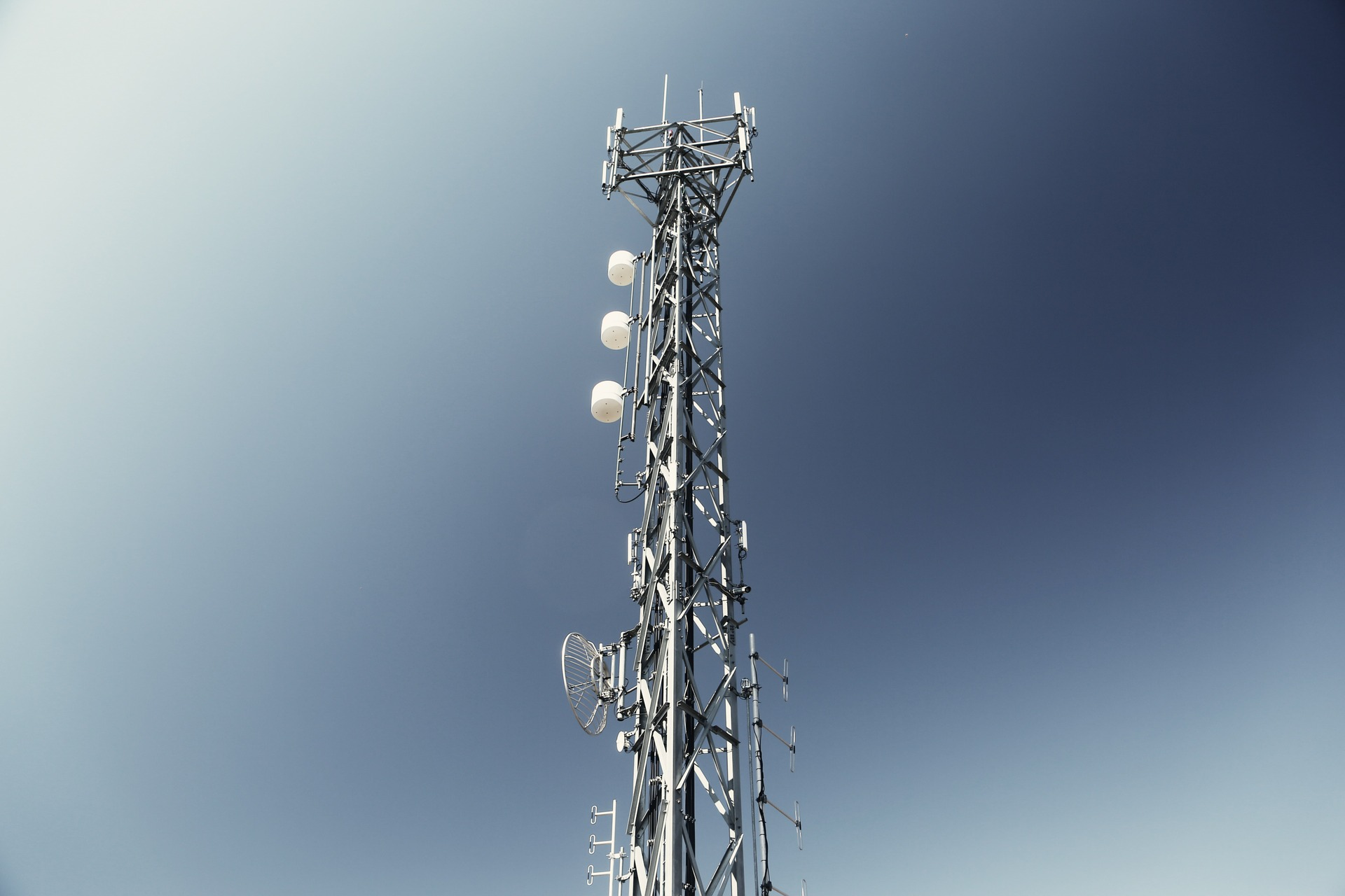 antenna 498438 1920 - Global Development