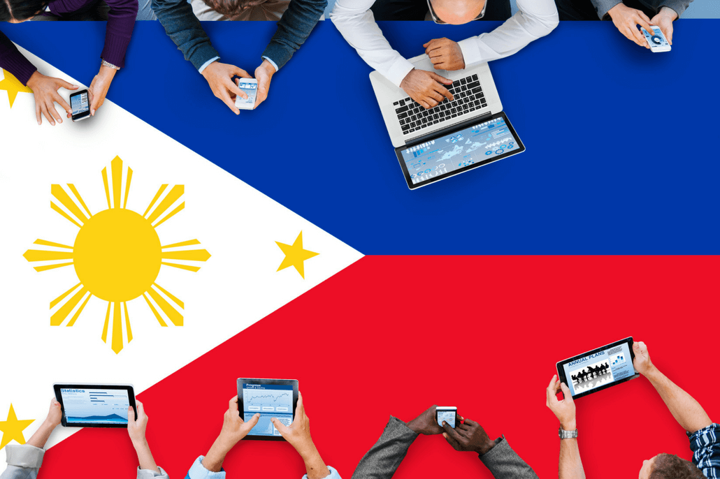 tech philippines cropped 1 1030x686 - Asia