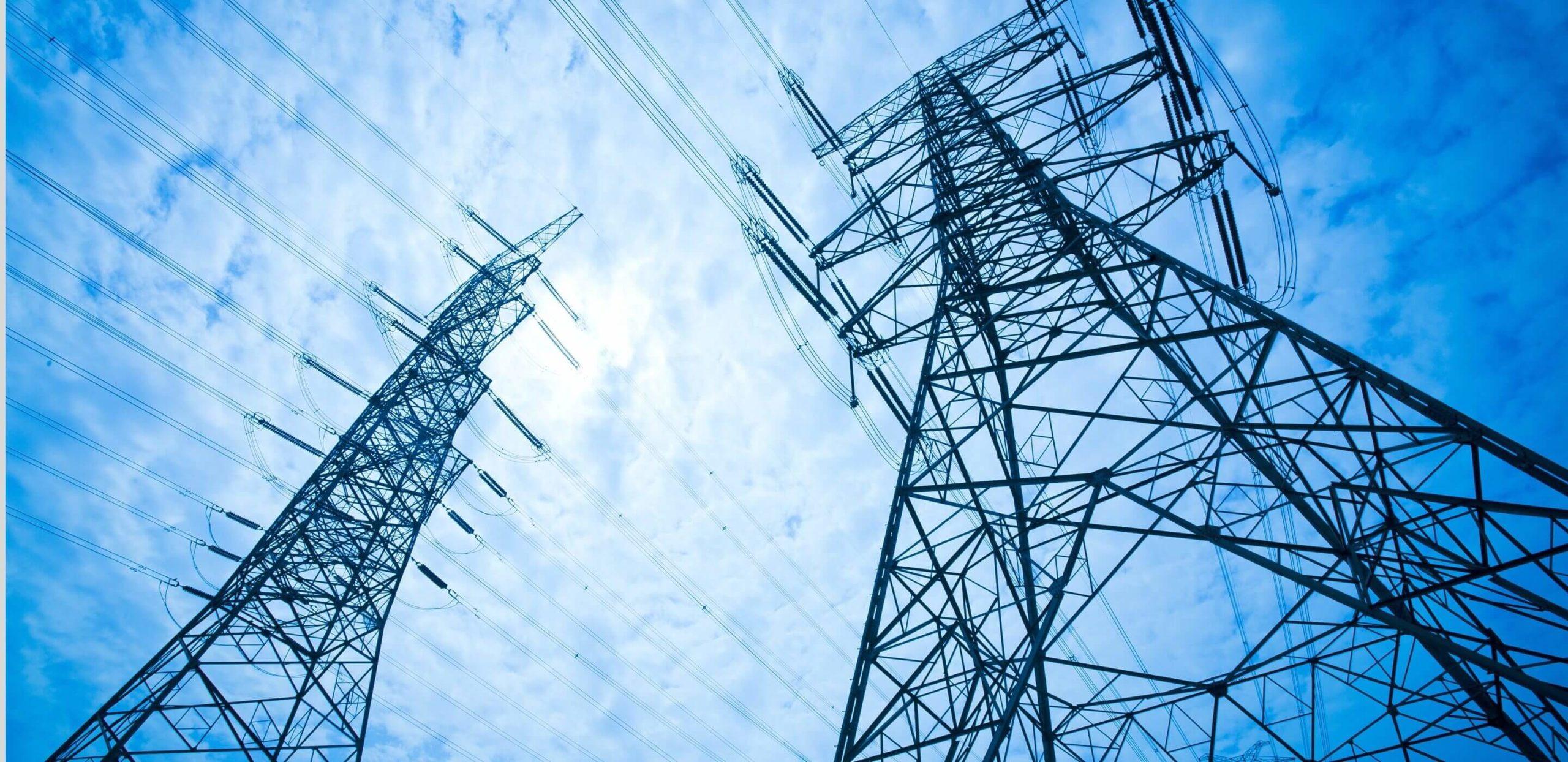 utilities@2x