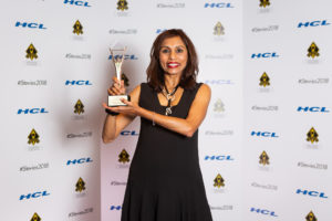32063204768 b6409fdcb9 k 300x200 - Avasant Foundation Executive Director Wins Gold at 15th Annual Stevie Awards for Women in Business