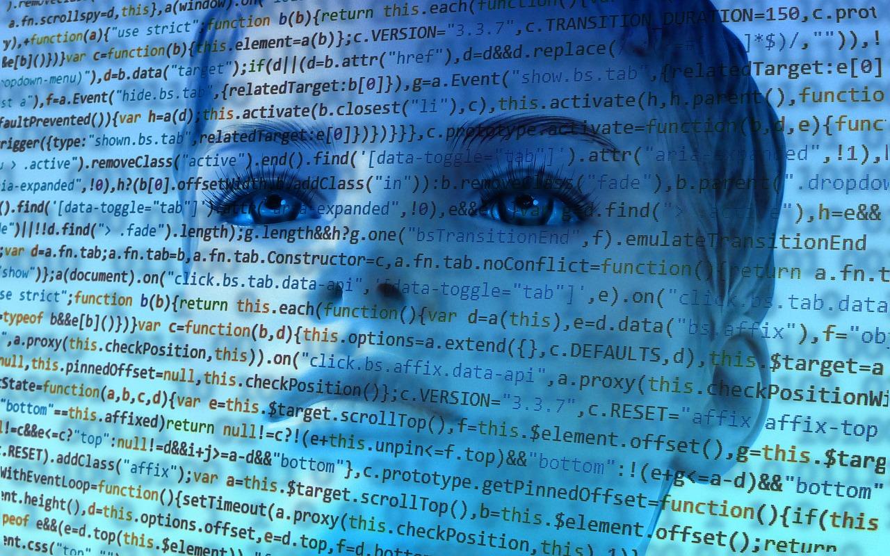 AI pic - Avasant Research Bytes