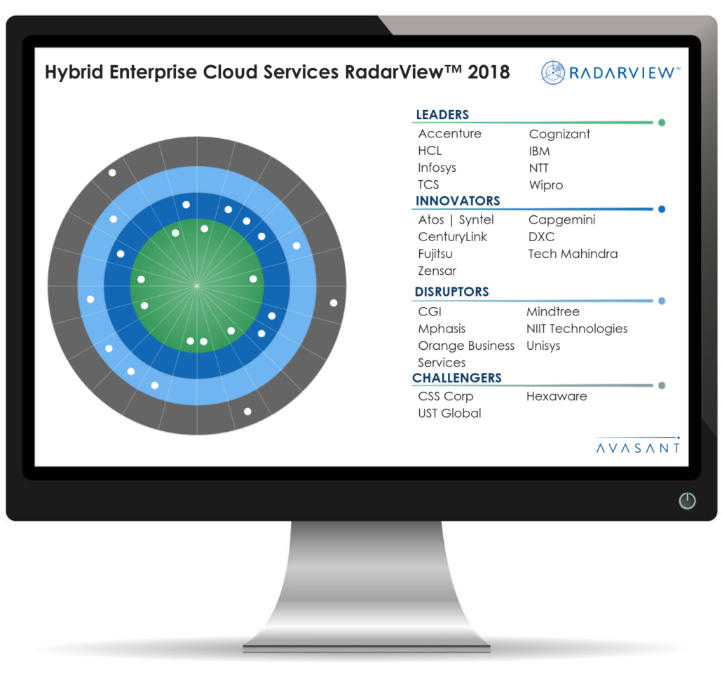 HEC Graphic Updated for provider profiles 1030x960 - Hybrid Enterprise Cloud 2018 DXC