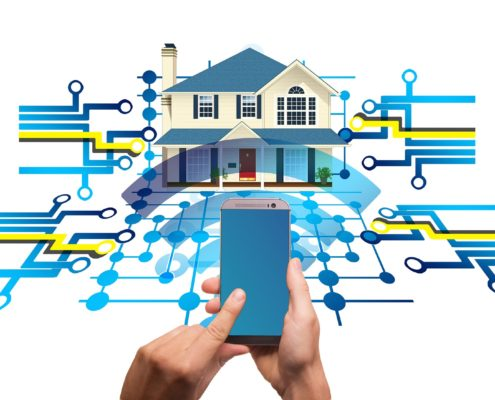 smart home 2769210 1920 495x400 - Avasant Research Bytes