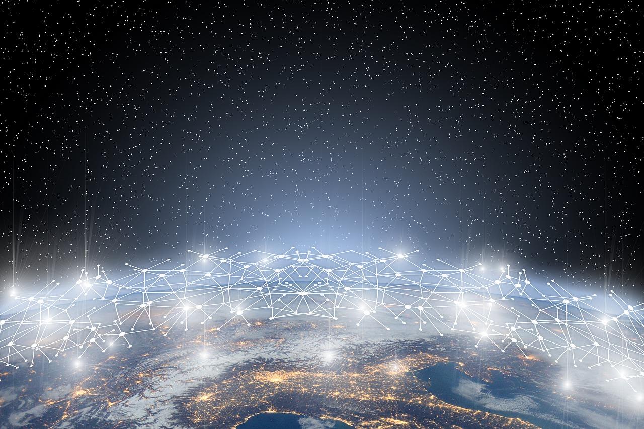 network 3524352 1280 - Avasant Research Bytes