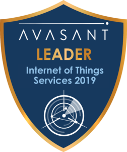 Badges 05 252x300 - Internet of Things 2019 Infosys RadarView™ Profile