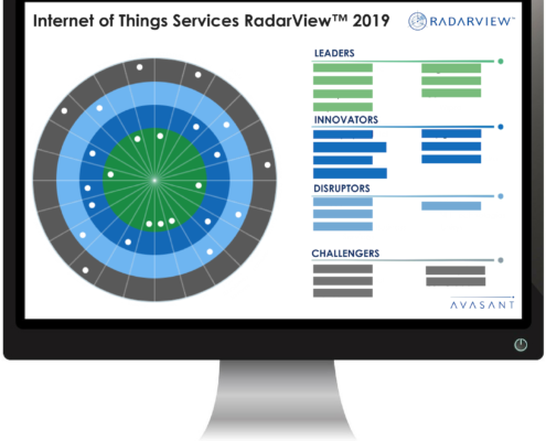 IoT Graphic Updated hidden For PR 495x400 - Avasant Research Bytes