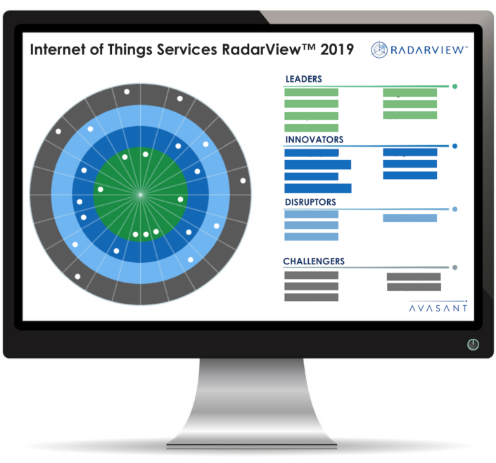 IoT Graphic Updated hidden For PR