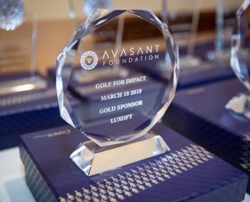 Avasant Golf 2019 0233 web 495x400 - Avasant Foundation Golf For Impact 2019 Album