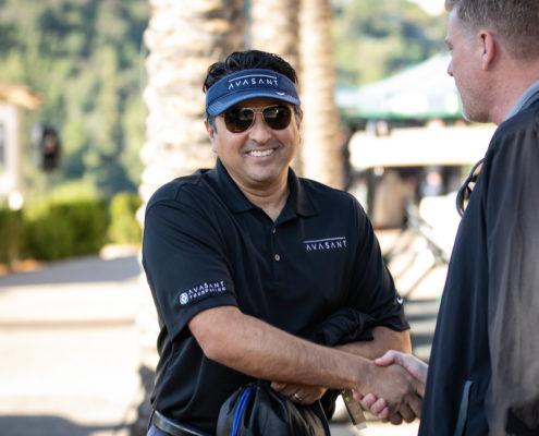 Avasant Golf 2019 10007 web 495x400 - Avasant Foundation Golf For Impact 2019 Album