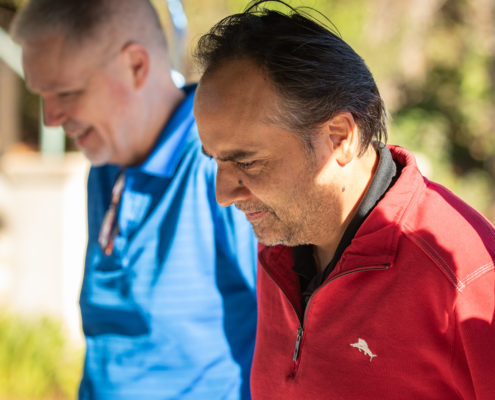 Avasant Golf 2019 10012 web 495x400 - Avasant Foundation Golf For Impact 2019 Album