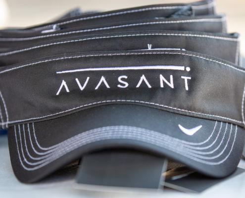 Avasant Golf 2019 10013 web 495x400 - Avasant Foundation Golf For Impact 2019 Album