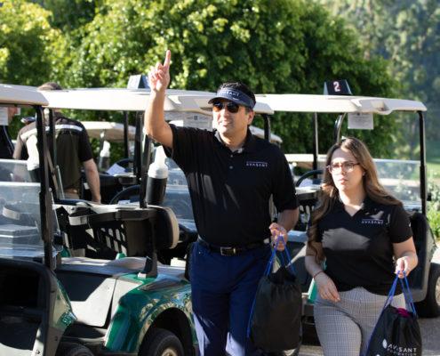 Avasant Golf 2019 10016 web 495x400 - Avasant Foundation Golf For Impact 2019 Album