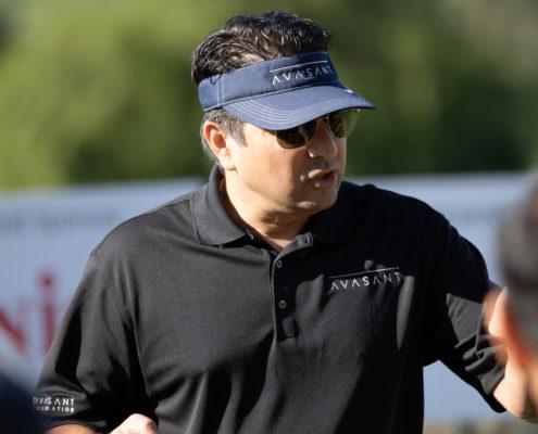 Avasant Golf 2019 10027 web 495x400 - Avasant Foundation Golf For Impact 2019 Album