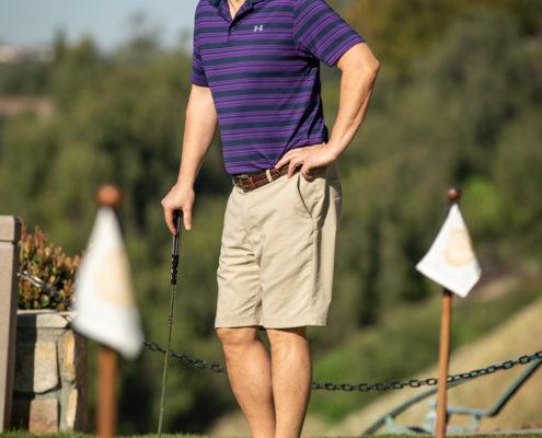 Avasant Golf 2019 10034 web 495x400 - Avasant Foundation Golf For Impact 2019 Album