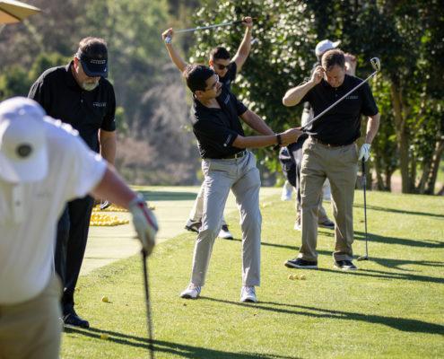 Avasant Golf 2019 10062 web 495x400 - Avasant Foundation Golf For Impact 2019 Album