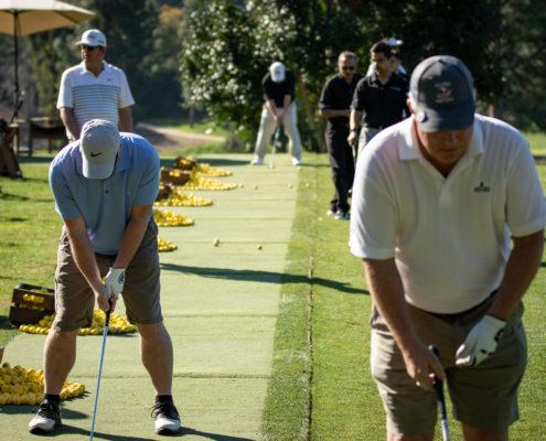 Avasant Golf 2019 10064 web 495x400 - Avasant Foundation Golf For Impact 2019 Album