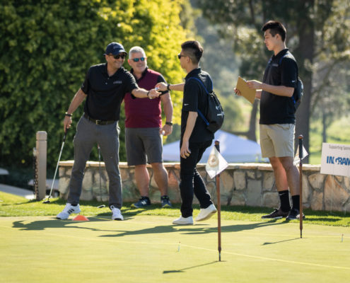 Avasant Golf 2019 10065 web 495x400 - Avasant Foundation Golf For Impact 2019 Album